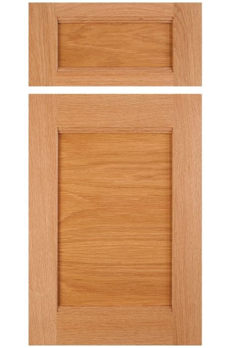 White Oak Cabinet Doors 16 Best Transitional Cabinet Door Styles Images On Pinterest Shaker Cabinet Doors Cabinet