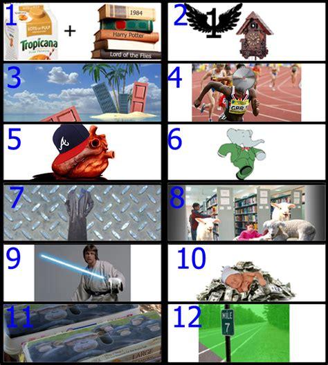 film score quiz movie title puzzles images quiz by jjb