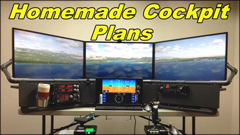 top flight simulator plans wallpapers