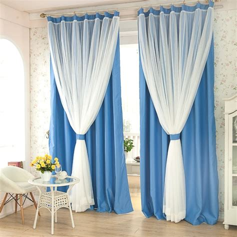 window drapes on sale drapes on sale 28 images curtain awesome curtains on