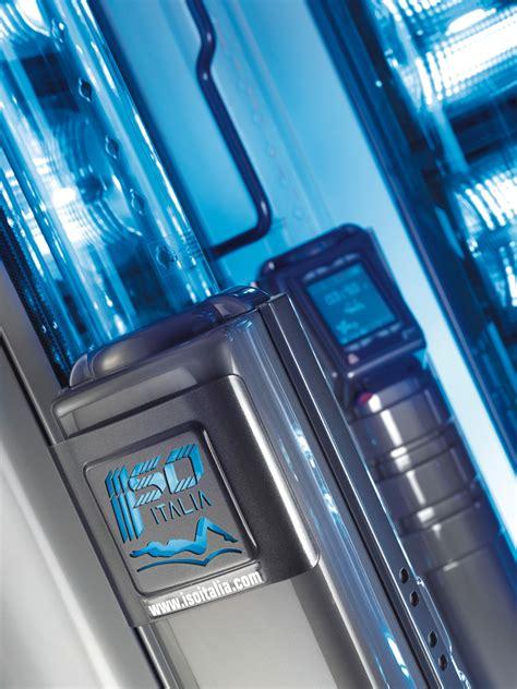 docce abbronzanti doccia solare abbronzante matrix v28 er
