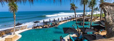 berawa beach bali surfing guide surf indonesia