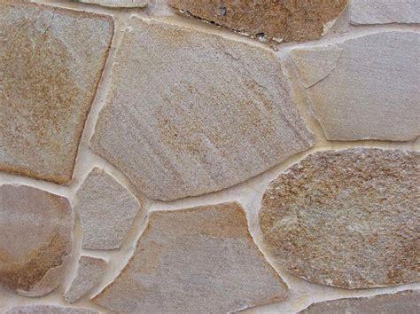 flagstones aphrodite marble centre natuurstenen vloer leverancier marmer graniet flagstones