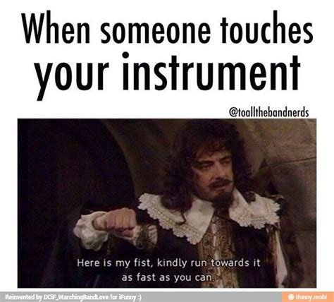 Funny Marching Band Memes - the 25 best clarinet jokes ideas on pinterest band