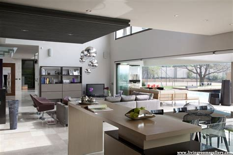 penn state interior design interior design ceiling designs for living room unique