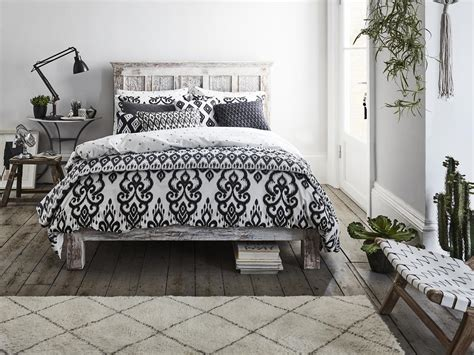 best bedding 14 best bedding sets the independent