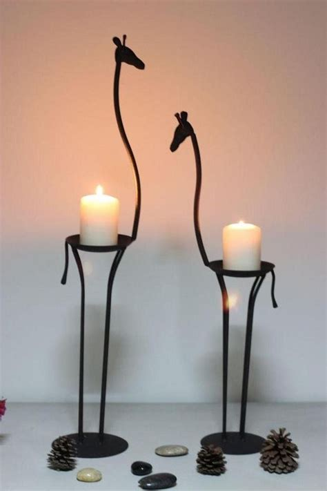 metal candle holders 25 best ideas about wrought iron candle holders on candlesticks design candles and