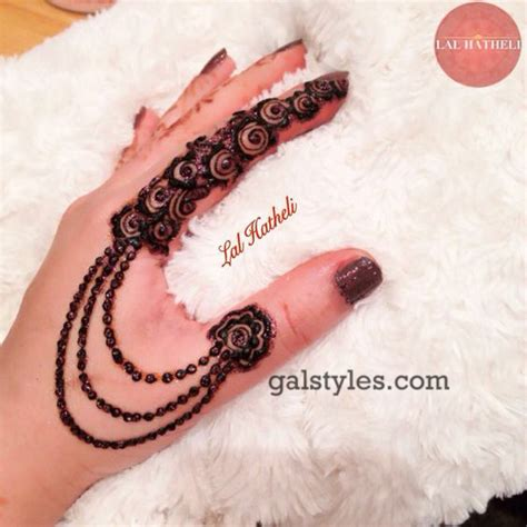 design henna simple 2017 simple best eid mehndi designs 2017 2018 collection for