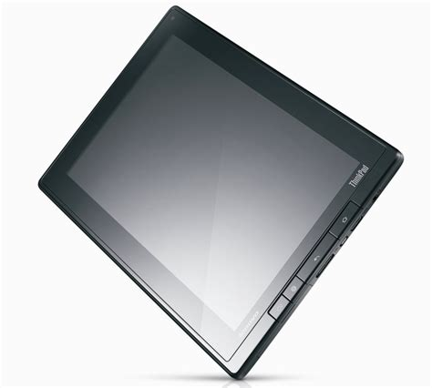 Lenovo Tablet Notebook lenovo thinkpad tablet series notebookcheck net external reviews