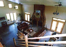 bed and breakfast lawrence ks circle s guest ranch country inn lawrence bed and