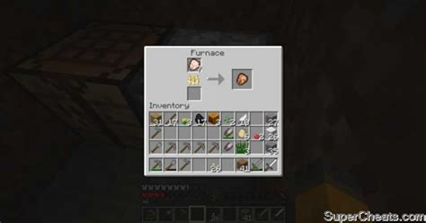 minecraft leash boat the mobs of minecraft minecraft