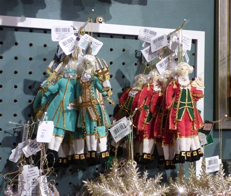which london store has the best christmas department