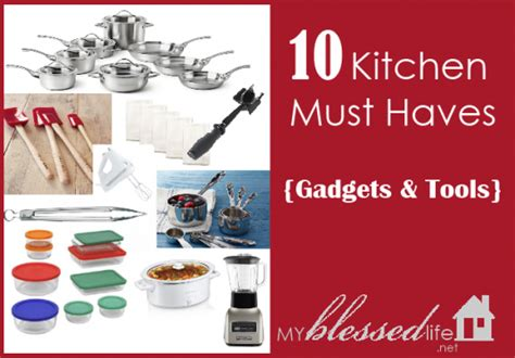 editors of the 10 best kitchen gadgets from gearbest 10 kitchen must gadgets tools