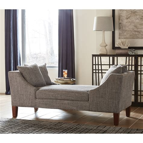 chaise lounges for living room peenmedia com living room with chaise lounge peenmedia com