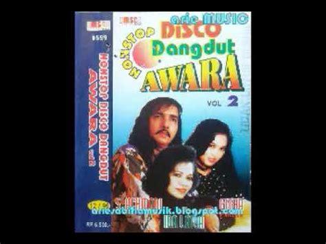 awara s achmadi koplo 40 01 mb gratis lagu lagu jawa nonstop ida