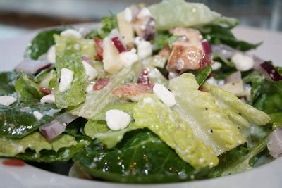 Nomor 1 Vegetable Benih Lettuce Swiss Globe Iceberg Import Bibit everything to entertain the most delicious spinach salad in the world