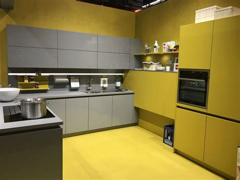 20 modern kitchens decorated in yellow and green colors modern gray kitchen cabinets beat monotony with style