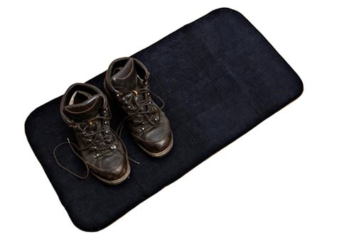 Boot Scraper Mats Outdoor by New Boot Scraper Footwear Cleaning Mat Outdoor Door Mat