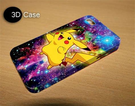 Pikachu C0193 Samsung Galaxy Note 5 Casing Premium Hardcase 10 best cell phone cases images on cell phone cases cellphone and samsung