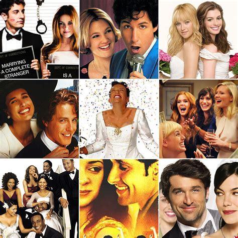 film entertainment quiz wedding movie quiz popsugar entertainment
