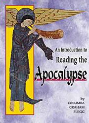 neglected or misunderstood introducing theodor adorno books an introduction to reading the apocalypse by columba