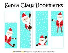 printable rocket bookmarks free printable space bookmarks the designs include the