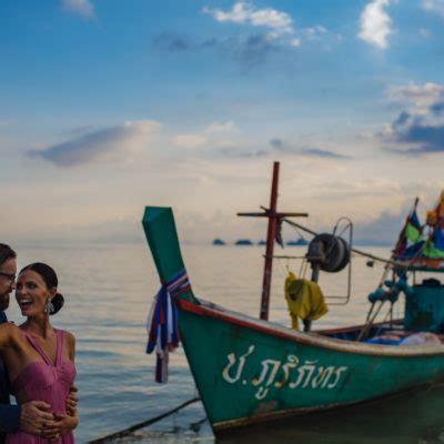 vietnam wedding photographer wainwright weddings
