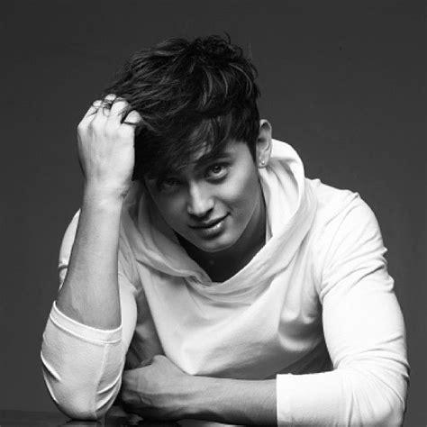 celebrity who has crush on nadine lustre best 25 james reid ideas on pinterest philippine star