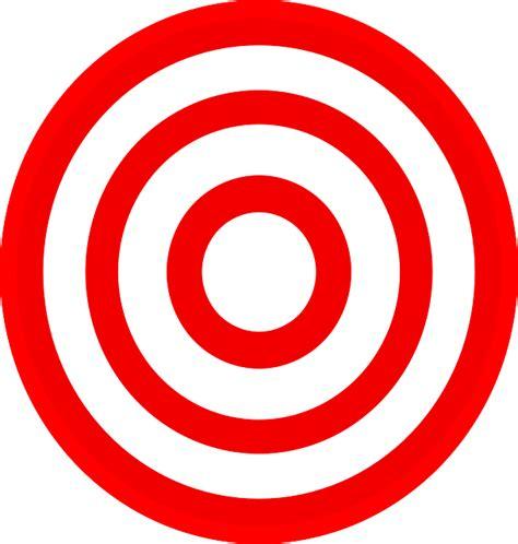 vector graphic target aim darts dart board  image  pixabay