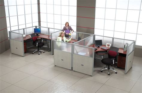 cubicle office furniture cubicles for office d s furniture