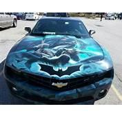 Camarobatman Cant Go Wrong  Batman Pinterest