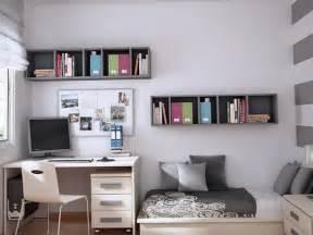 idee per tende da letto tende a finestra per da letto