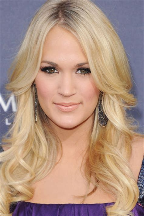 blonde celebrity hairstyles blonde hair celebrity hairstyle gallery from youbeauty com