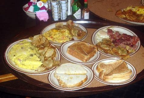 omelet house kitchen sink omelet picture of omelet house las vegas tripadvisor