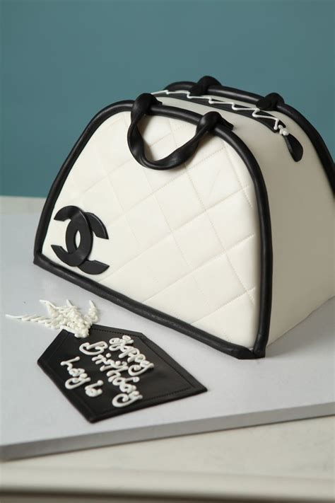 Happy 50th Birthday Chanel Shoes by 541 Best Images About Fontand Bag On Bags