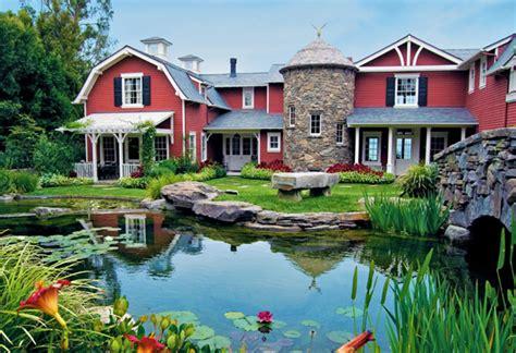 barbra streisand s house barbra streisand 100 million dollar homes star map la