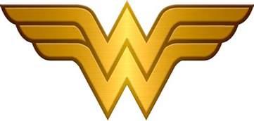 batgirl logo clipart