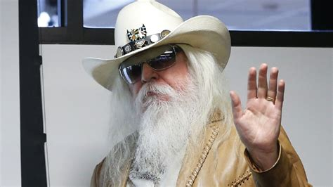 channel4nashville biodiversity facts 9 sources channel 4 nashville rocker leon russell dies in nashville komo