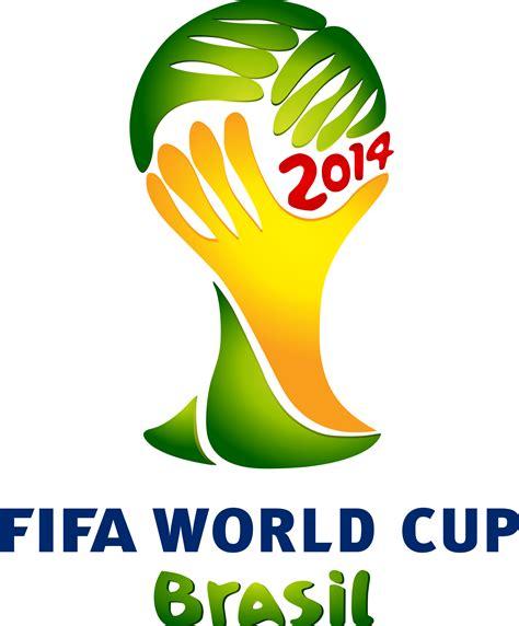 brasil mundial copa do mundo fifa de 2014 wikip 233 dia a enciclop 233 dia livre