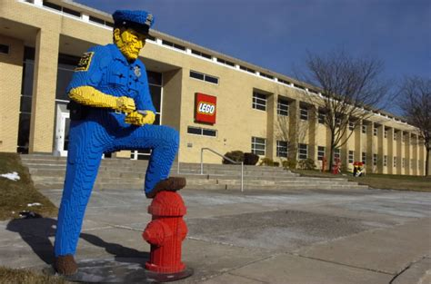 lego headquarters lego north america president emphasizes corporate responsibility hartford courant
