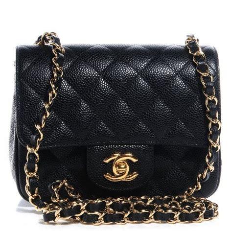 Channel Cevron Minj 289 best chanel mini flap bag in black images on