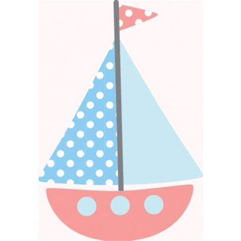 sailing boat wall stickers sailing boat nursery wall stickers
