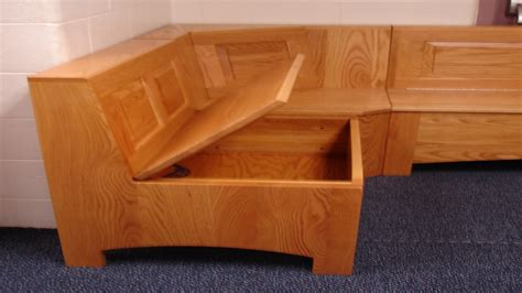 small corner bench with storage breakfast corner bench kitchen nook benches with storage