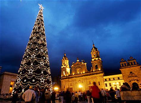 imagenes navidad bogota colombia tradiciones navide 241 as colombianas taringa