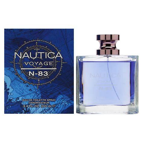 Parfum Original Voyage N 83 For Edt 100ml voyage n 83 for 3 4 oz eau de toilette spray
