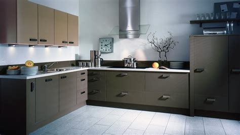 Kitchen Designers Glasgow 100 Kitchen Design Glasgow Contemporary Kitchen