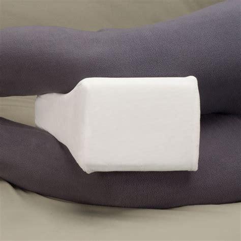 Leg Support Pillows by Cooling Leg Pillow Leg Support Pillow Cooling Pillow