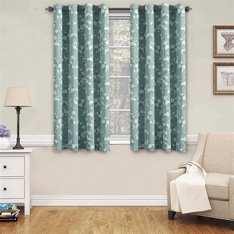 room darkening curtains blackout room darkening curtains ease bedding with style