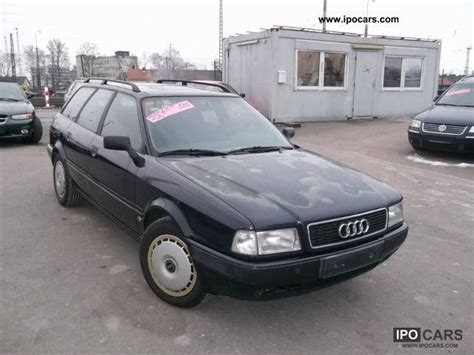 how to fix cars 1992 audi 80 spare parts catalogs service manual 1992 audi 80 driver seat removal 1992 audi 80 cabriolet black leather seats 5