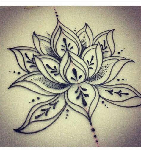 henna tattoo rosenheim 17 best ideas about handr 252 cken on